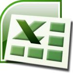 Apostila – Excel 2007