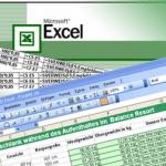 """Apostila Excel – """"Conceitos"""""""