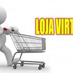 """Apostila – """"Como abrir uma loja virtual"""""""
