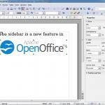 Apostila de OpenOffice Apresentação