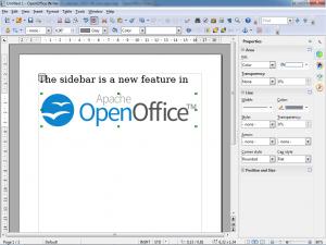 screenshot-writer-context-shape