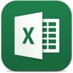 Apostila – Excel 7.0
