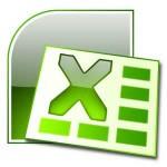 Apostila Excel – 2010