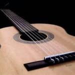 """Apostila – """"Como tocar violão"""""""
