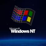 Apostila de configuração do Windows NT 4.0