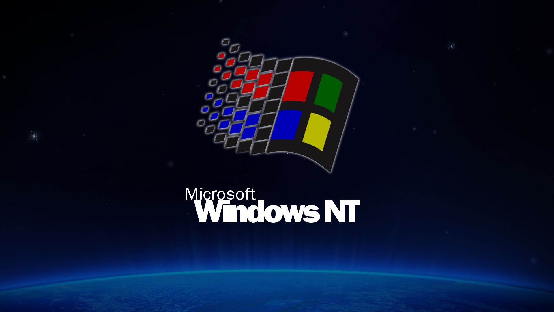 apostila de configura u00e7 u00e3o do windows nt 4 0