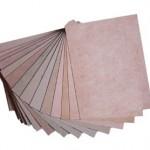 Como fazer papel de maneira artesanal