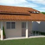Manual de Construção de Casa em Alvenaria