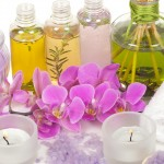 Apostila – Curso de Aromaterapia