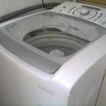 Curso de Conserto e Manutenção de Máquina de Lavar Roupas