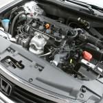 Apostilas – Mecânica de Automóveis