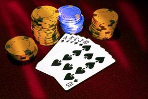 Online-Poker-Strategies