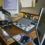 Apostila – Como Montar uma Rádio (Livre/amadora/comunitária)