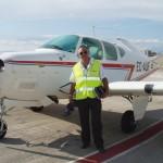 Curso de Piloto Privado