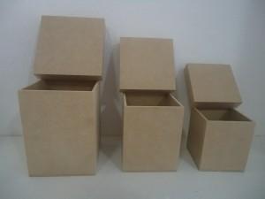 caixas-em-mdf-cru-varios-tamanhos-e-modelos-7217-MLB5187476136_102013-F