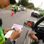 Como Defender-se de Multas de Trânsito