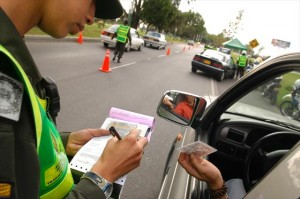 carro-multado-multa-carros-ribeirao-preto-concessionaria-veiculos