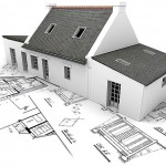 Apostila de Desenho Técnico e Arquitetônico