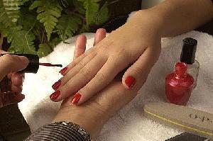 curso+de+manicure+e+pedicure+unhas+decoradas+aracaju+se+brasil__774503_3