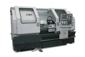 l41-cnc---l410-cnc