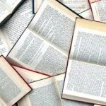 Curso de Leitura Dinâmica