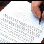 2000 Modelos de Cartas, Contratos e Documentos Comerciais