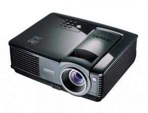 projetor-benqmp-512-2200-lumens