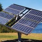 Manual de Energia Solar Fotovoltaica