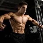 Curso de Musculação / Fisiculturismo