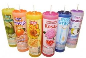 velas-aromaticas-decorativas-votivas-petalas-kit-3-unidades_MLB-O-4297474138_052013