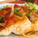 100 Receitas de Bacalhau