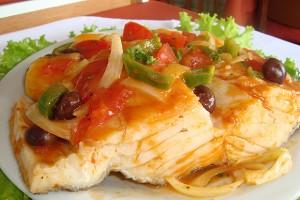 Bacalhau a portuguesa01