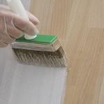 Manual de Preparação de Superfícies para Pintura