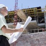 Curso de Técnicas de Construção Civil para Casas e Prédios