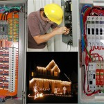 Manual de Elétrica Residencial