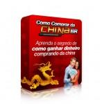 Comprar diretamente da China e ganhe dinheiro