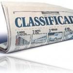 Como ganhar dinheiro com Classificados