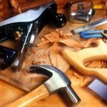 Curso de Marcenaria e Carpintaria – Parte 1 de 2