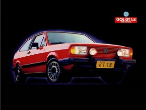 VW-Gol-Carplace-12