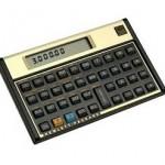 HP 12C – Curso de Matemática Financeira e Manual do Usuário