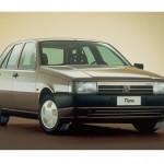 Manual do Proprietário do Fiat Tipo