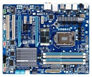 gigabyte-z68xp-ud3-issd-motherboard