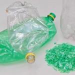 Apostila – Artesanato com garrafas Pet – 2