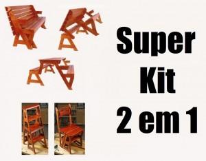 projeto-kit-cadeira-vira-escada-mesa-vira-banco-marcenaria-20733-MLB20196141810_112014-F
