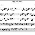 25 Mil Músicas Cifradas