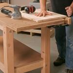 6 Projetos de Marcenaria e Carpintaria
