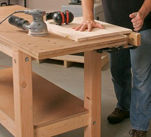 woodworking-bench-plans-3
