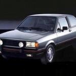 Manul do Gol GTS – 1988